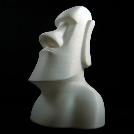 摩埃3D打印模型,摩埃3D模型下载,3D打印摩埃模型下载,摩埃3D模型,摩埃STL格式文件,摩埃3D打印模型免费下载,3D打印模型库