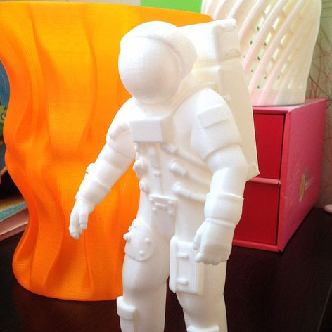 阿波罗宇航员3D打印模型,阿波罗宇航员3D模型下载,3D打印阿波罗宇航员模型下载,阿波罗宇航员3D模型,阿波罗宇航员STL格式文件,阿波罗宇航员3D打印模型免费下载,3D打印模型库