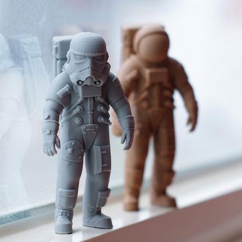发烧友宇航员3D打印模型,发烧友宇航员3D模型下载,3D打印发烧友宇航员模型下载,发烧友宇航员3D模型,发烧友宇航员STL格式文件,发烧友宇航员3D打印模型免费下载,3D打印模型库