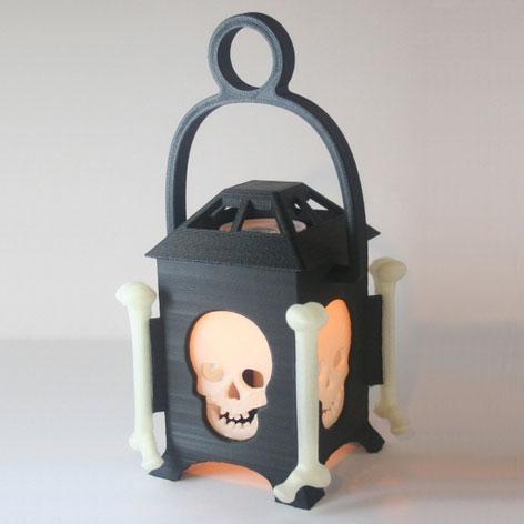 头骨灯笼3D打印模型,头骨灯笼3D模型下载,3D打印头骨灯笼模型下载,头骨灯笼3D模型,头骨灯笼STL格式文件,头骨灯笼3D打印模型免费下载,3D打印模型库
