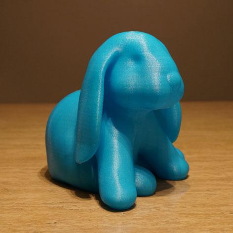 可爱的垂耳兔3D打印模型,可爱的垂耳兔3D模型下载,3D打印可爱的垂耳兔模型下载,可爱的垂耳兔3D模型,可爱的垂耳兔STL格式文件,可爱的垂耳兔3D打印模型免费下载,3D打印模型库