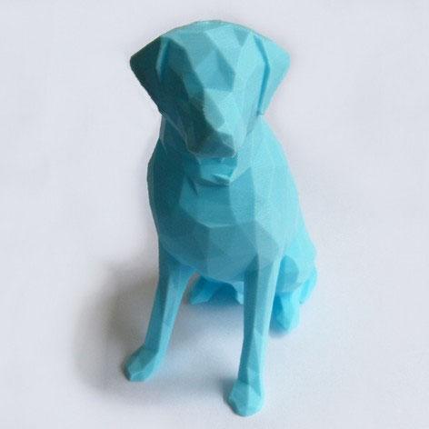 拉布拉多3D打印模型,拉布拉多3D模型下载,3D打印拉布拉多模型下载,拉布拉多3D模型,拉布拉多STL格式文件,拉布拉多3D打印模型免费下载,3D打印模型库