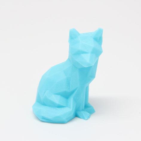 小狐狸3D打印模型,小狐狸3D模型下载,3D打印小狐狸模型下载,小狐狸3D模型,小狐狸STL格式文件,小狐狸3D打印模型免费下载,3D打印模型库