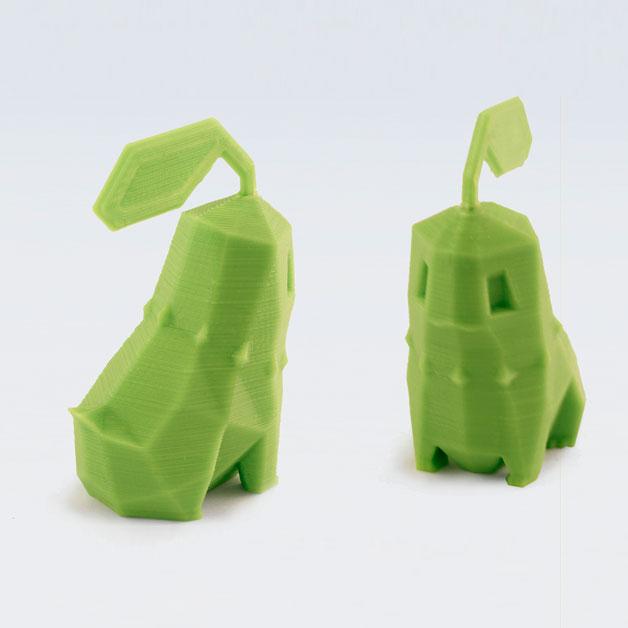 菊叶草3D打印模型,菊叶草3D模型下载,3D打印菊叶草模型下载,菊叶草3D模型,菊叶草STL格式文件,菊叶草3D打印模型免费下载,3D打印模型库