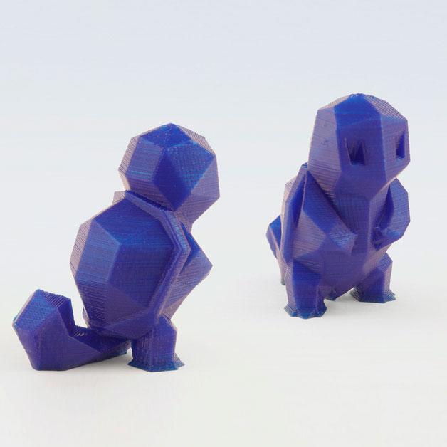 杰尼龟3D打印模型,杰尼龟3D模型下载,3D打印杰尼龟模型下载,杰尼龟3D模型,杰尼龟STL格式文件,杰尼龟3D打印模型免费下载,3D打印模型库