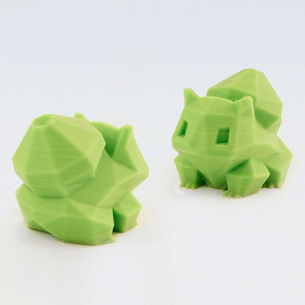 妙蛙种子3D打印模型,妙蛙种子3D模型下载,3D打印妙蛙种子模型下载,妙蛙种子3D模型,妙蛙种子STL格式文件,妙蛙种子3D打印模型免费下载,3D打印模型库