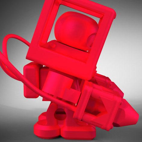 杀人机器-JR3D打印模型,杀人机器-JR3D模型下载,3D打印杀人机器-JR模型下载,杀人机器-JR3D模型,杀人机器-JRSTL格式文件,杀人机器-JR3D打印模型免费下载,3D打印模型库