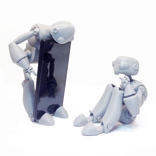 BeQui-有关节可活动的机器人3D打印模型,BeQui-有关节可活动的机器人3D模型下载,3D打印BeQui-有关节可活动的机器人模型下载,BeQui-有关节可活动的机器人3D模型,BeQui-有关节可活动的机器人STL格式文件,BeQui-有关节可活动的机器人3D打印模型免费下载,3D打印模型库
