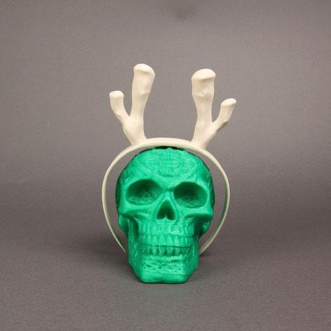 驯鹿的帽子3D打印模型,驯鹿的帽子3D模型下载,3D打印驯鹿的帽子模型下载,驯鹿的帽子3D模型,驯鹿的帽子STL格式文件,驯鹿的帽子3D打印模型免费下载,3D打印模型库