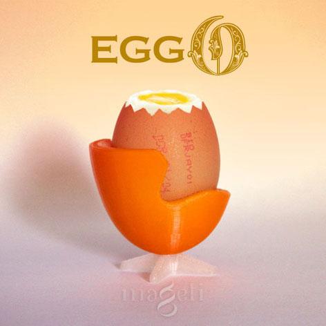 鸡蛋的王座3D打印模型,鸡蛋的王座3D模型下载,3D打印鸡蛋的王座模型下载,鸡蛋的王座3D模型,鸡蛋的王座STL格式文件,鸡蛋的王座3D打印模型免费下载,3D打印模型库