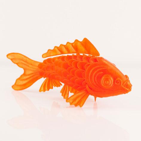 锦鲤3D打印模型,锦鲤3D模型下载,3D打印锦鲤模型下载,锦鲤3D模型,锦鲤STL格式文件,锦鲤3D打印模型免费下载,3D打印模型库