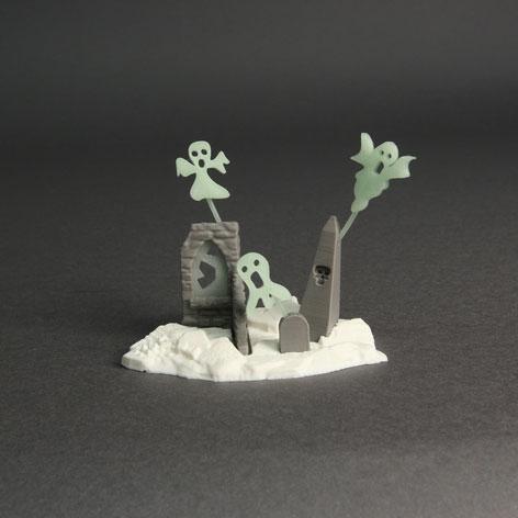 闹鬼的墓地3D打印模型,闹鬼的墓地3D模型下载,3D打印闹鬼的墓地模型下载,闹鬼的墓地3D模型,闹鬼的墓地STL格式文件,闹鬼的墓地3D打印模型免费下载,3D打印模型库