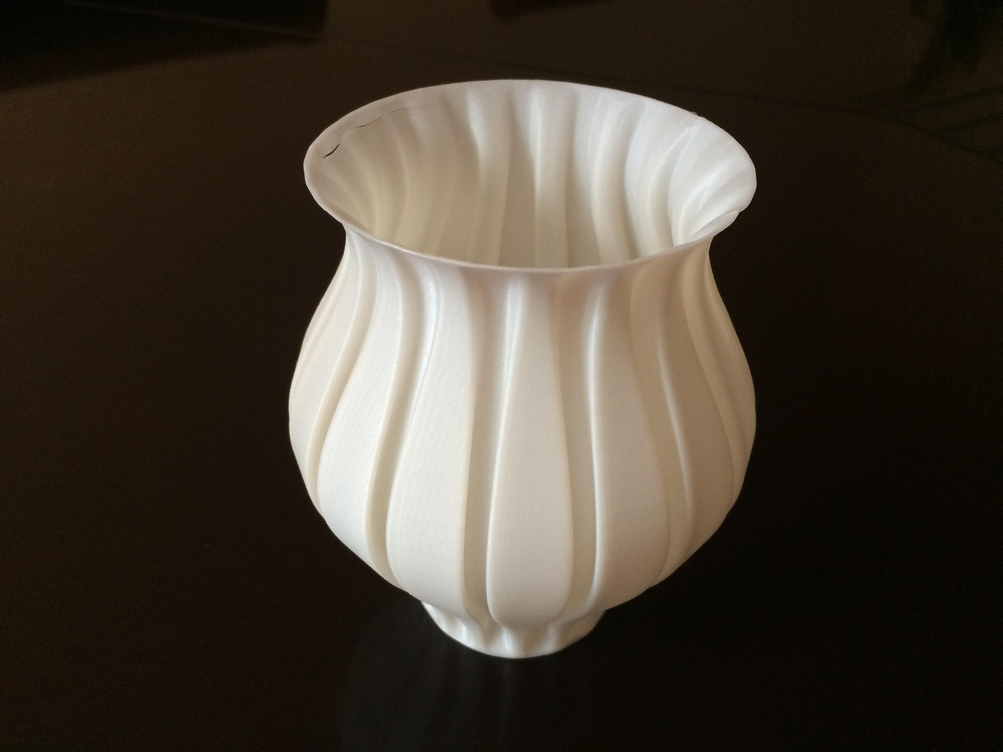 花瓶3D打印模型,花瓶3D模型下载,3D打印花瓶模型下载,花瓶3D模型,花瓶STL格式文件,花瓶3D打印模型免费下载,3D打印模型库