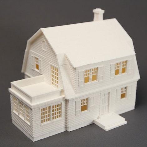 西尔斯现代房屋3D打印模型,西尔斯现代房屋3D模型下载,3D打印西尔斯现代房屋模型下载,西尔斯现代房屋3D模型,西尔斯现代房屋STL格式文件,西尔斯现代房屋3D打印模型免费下载,3D打印模型库