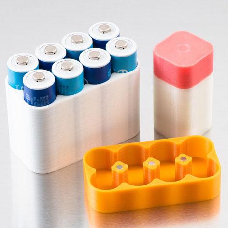 可定制的电池收纳盒3D打印模型,可定制的电池收纳盒3D模型下载,3D打印可定制的电池收纳盒模型下载,可定制的电池收纳盒3D模型,可定制的电池收纳盒STL格式文件,可定制的电池收纳盒3D打印模型免费下载,3D打印模型库