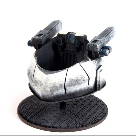 Etryn武器平台3D打印模型,Etryn武器平台3D模型下载,3D打印Etryn武器平台模型下载,Etryn武器平台3D模型,Etryn武器平台STL格式文件,Etryn武器平台3D打印模型免费下载,3D打印模型库