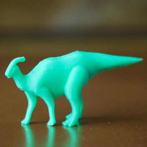 副栉龙3D打印模型,副栉龙3D模型下载,3D打印副栉龙模型下载,副栉龙3D模型,副栉龙STL格式文件,副栉龙3D打印模型免费下载,3D打印模型库
