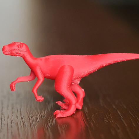 迅猛龙3D打印模型,迅猛龙3D模型下载,3D打印迅猛龙模型下载,迅猛龙3D模型,迅猛龙STL格式文件,迅猛龙3D打印模型免费下载,3D打印模型库