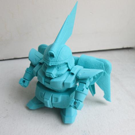 敢达0013D打印模型,敢达0013D模型下载,3D打印敢达001模型下载,敢达0013D模型,敢达001STL格式文件,敢达0013D打印模型免费下载,3D打印模型库