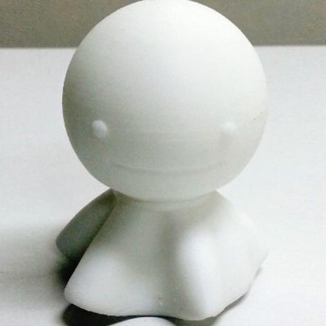 晴天娃娃3D打印模型,晴天娃娃3D模型下载,3D打印晴天娃娃模型下载,晴天娃娃3D模型,晴天娃娃STL格式文件,晴天娃娃3D打印模型免费下载,3D打印模型库