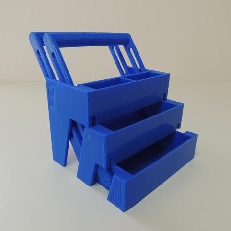 滑动存储抽屉3D打印模型,滑动存储抽屉3D模型下载,3D打印滑动存储抽屉模型下载,滑动存储抽屉3D模型,滑动存储抽屉STL格式文件,滑动存储抽屉3D打印模型免费下载,3D打印模型库