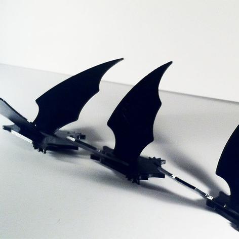 蝙蝠3D打印模型,蝙蝠3D模型下载,3D打印蝙蝠模型下载,蝙蝠3D模型,蝙蝠STL格式文件,蝙蝠3D打印模型免费下载,3D打印模型库