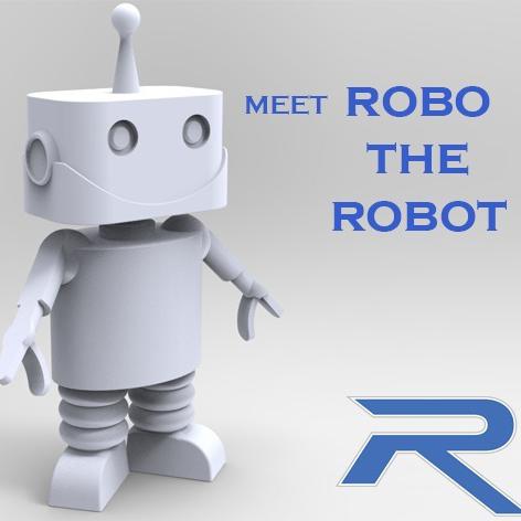 机器人3D打印模型,机器人3D模型下载,3D打印机器人模型下载,机器人3D模型,机器人STL格式文件,机器人3D打印模型免费下载,3D打印模型库