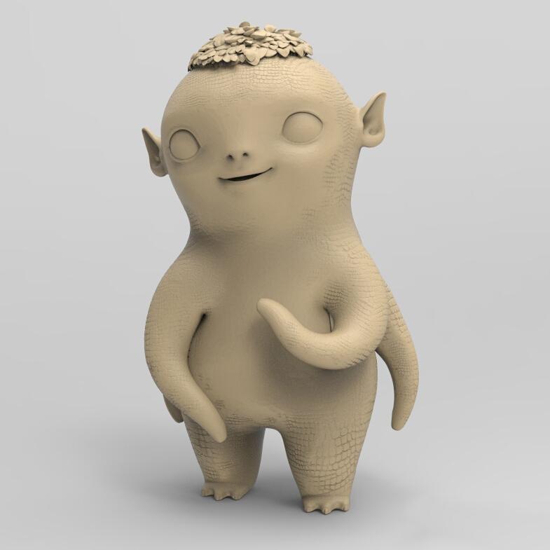 胡巴3D打印模型,胡巴3D模型下载,3D打印胡巴模型下载,胡巴3D模型,胡巴STL格式文件,胡巴3D打印模型免费下载,3D打印模型库