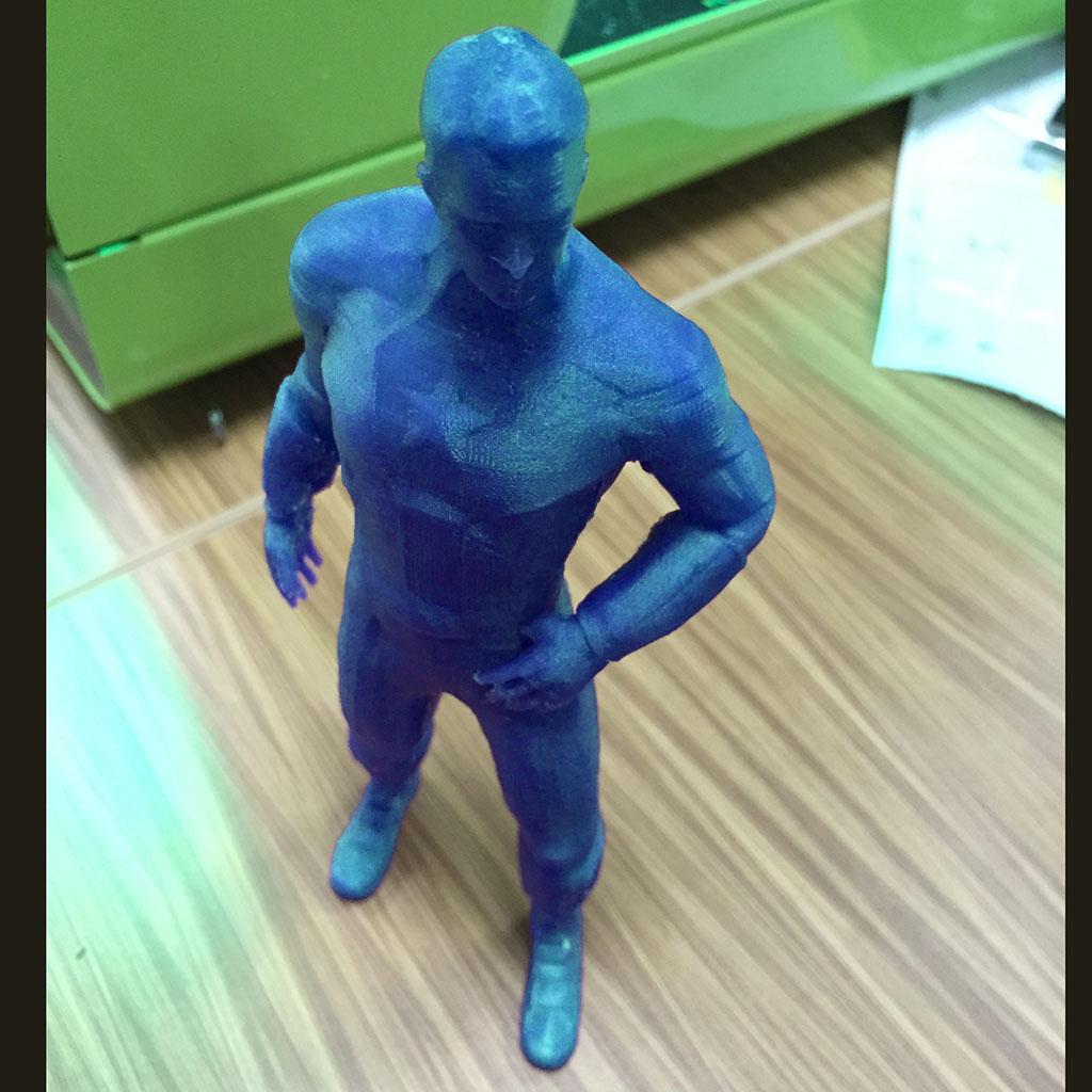 美国队长3D打印模型,美国队长3D模型下载,3D打印美国队长模型下载,美国队长3D模型,美国队长STL格式文件,美国队长3D打印模型免费下载,3D打印模型库