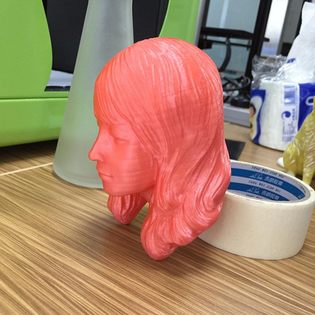 美少女3D打印模型,美少女3D模型下载,3D打印美少女模型下载,美少女3D模型,美少女STL格式文件,美少女3D打印模型免费下载,3D打印模型库