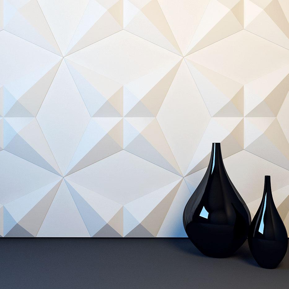 墙面凹凸起伏3D打印模型,墙面凹凸起伏3D模型下载,3D打印墙面凹凸起伏模型下载,墙面凹凸起伏3D模型,墙面凹凸起伏STL格式文件,墙面凹凸起伏3D打印模型免费下载,3D打印模型库
