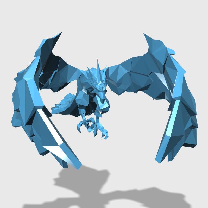 Anivia3D打印模型,Anivia3D模型下载,3D打印Anivia模型下载,Anivia3D模型,AniviaSTL格式文件,Anivia3D打印模型免费下载,3D打印模型库