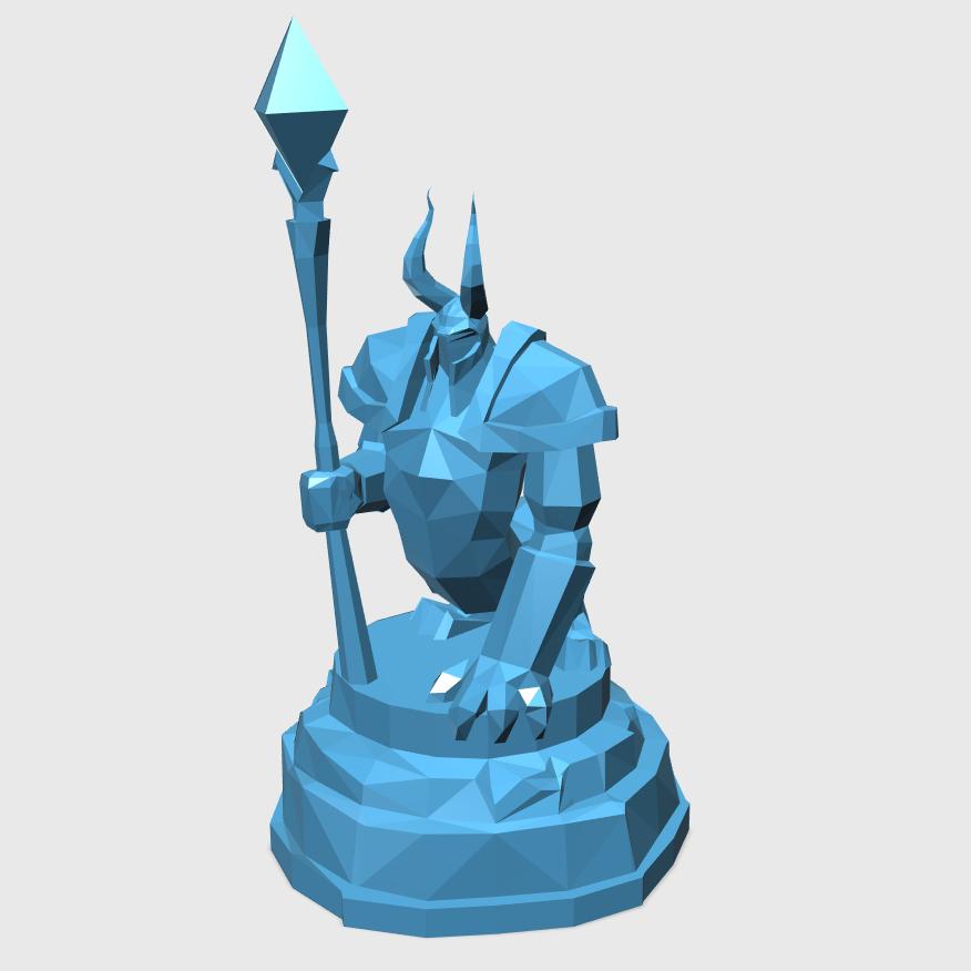 AramChaosTurretInhib3D打印模型,AramChaosTurretInhib3D模型下载,3D打印AramChaosTurretInhib模型下载,AramChaosTurretInhib3D模型,AramChaosTurretInhibSTL格式文件,AramChaosTurretInhib3D打印模型免费下载,3D打印模型库