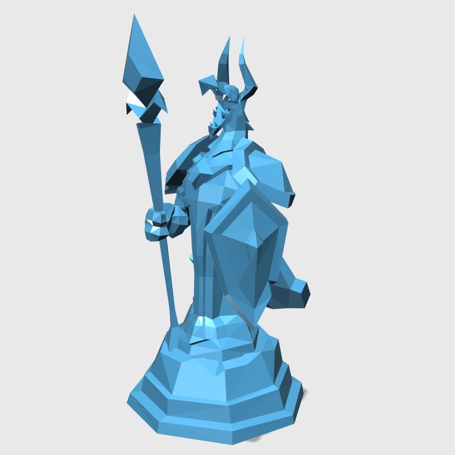 AramChaosTurretNexus3D打印模型,AramChaosTurretNexus3D模型下载,3D打印AramChaosTurretNexus模型下载,AramChaosTurretNexus3D模型,AramChaosTurretNexusSTL格式文件,AramChaosTurretNexus3D打印模型免费下载,3D打印模型库