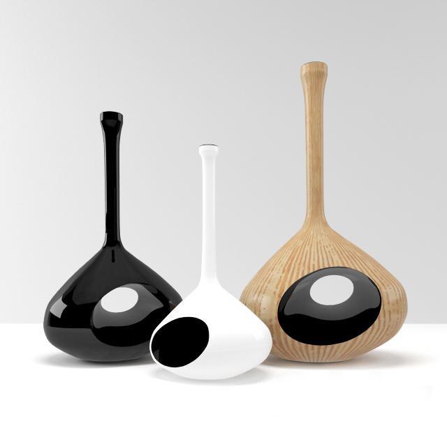 漏水瓶3D打印模型,漏水瓶3D模型下载,3D打印漏水瓶模型下载,漏水瓶3D模型,漏水瓶STL格式文件,漏水瓶3D打印模型免费下载,3D打印模型库