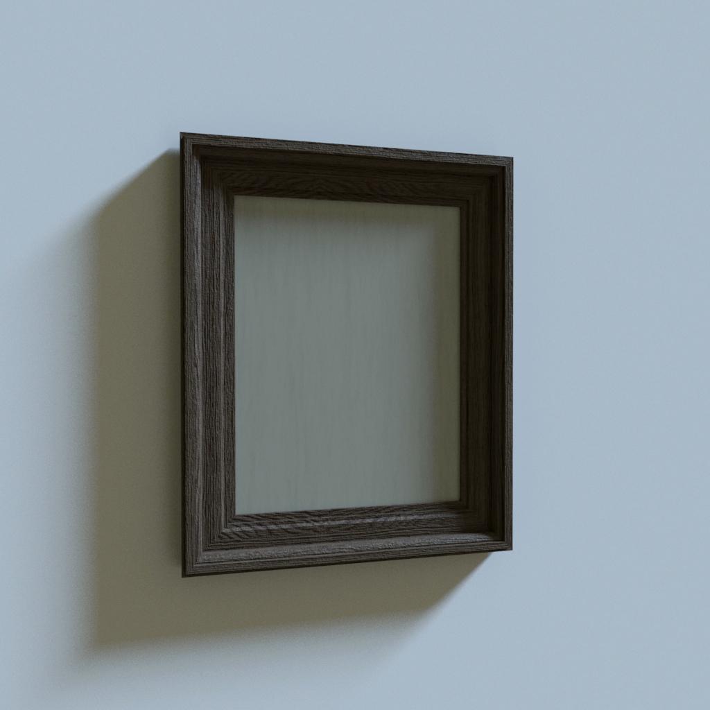 相框3D打印模型,相框3D模型下载,3D打印相框模型下载,相框3D模型,相框STL格式文件,相框3D打印模型免费下载,3D打印模型库