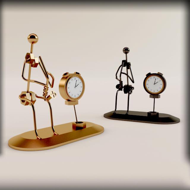 时间的节奏3D打印模型,时间的节奏3D模型下载,3D打印时间的节奏模型下载,时间的节奏3D模型,时间的节奏STL格式文件,时间的节奏3D打印模型免费下载,3D打印模型库