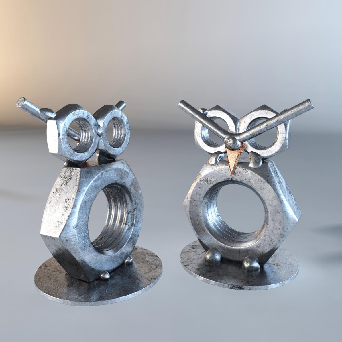 小鸟(装饰品)3D打印模型,小鸟(装饰品)3D模型下载,3D打印小鸟(装饰品)模型下载,小鸟(装饰品)3D模型,小鸟(装饰品)STL格式文件,小鸟(装饰品)3D打印模型免费下载,3D打印模型库