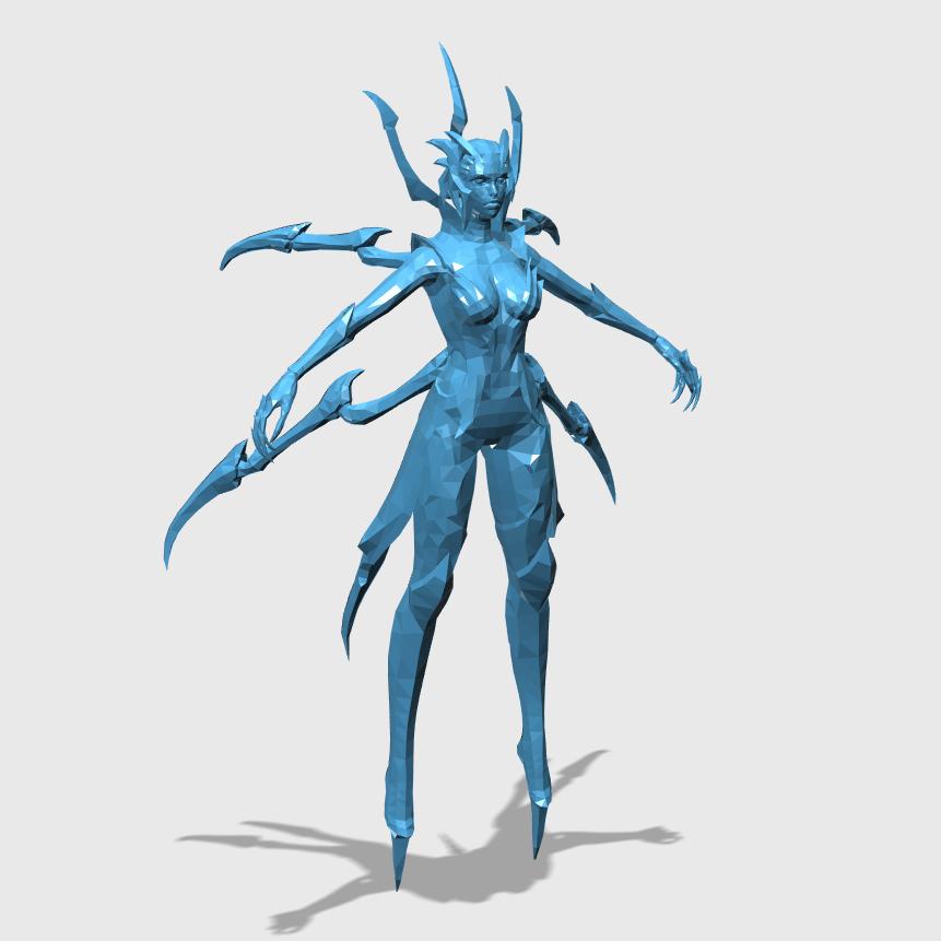 Elise3D打印模型,Elise3D模型下载,3D打印Elise模型下载,Elise3D模型,EliseSTL格式文件,Elise3D打印模型免费下载,3D打印模型库