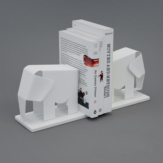 大象书架3D打印模型,大象书架3D模型下载,3D打印大象书架模型下载,大象书架3D模型,大象书架STL格式文件,大象书架3D打印模型免费下载,3D打印模型库