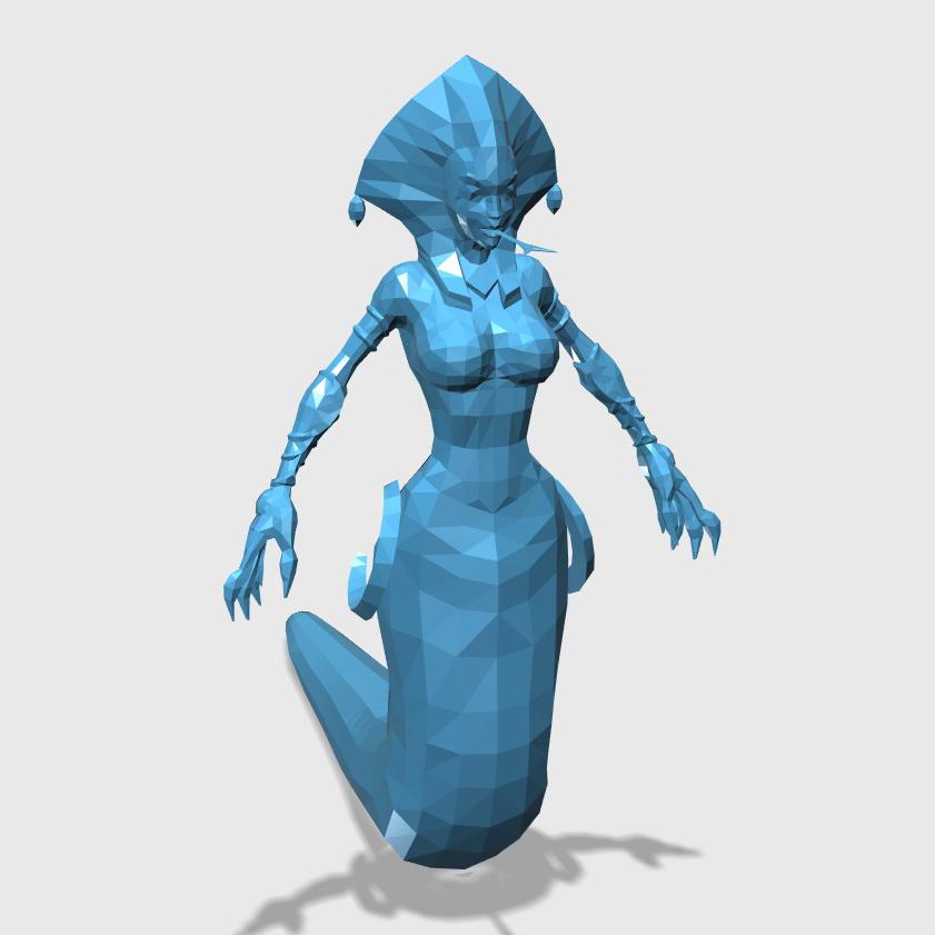 Cassiopeia3D打印模型,Cassiopeia3D模型下载,3D打印Cassiopeia模型下载,Cassiopeia3D模型,CassiopeiaSTL格式文件,Cassiopeia3D打印模型免费下载,3D打印模型库