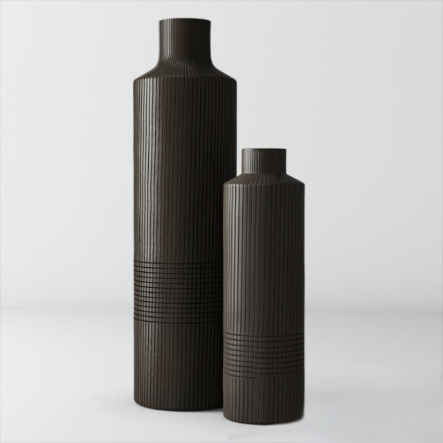 长瓶子3D打印模型,长瓶子3D模型下载,3D打印长瓶子模型下载,长瓶子3D模型,长瓶子STL格式文件,长瓶子3D打印模型免费下载,3D打印模型库