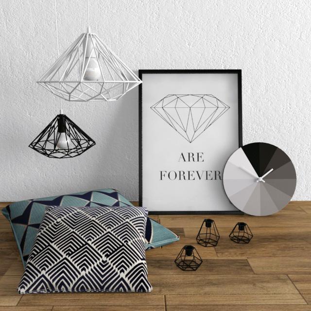 网状灯罩3D打印模型,网状灯罩3D模型下载,3D打印网状灯罩模型下载,网状灯罩3D模型,网状灯罩STL格式文件,网状灯罩3D打印模型免费下载,3D打印模型库