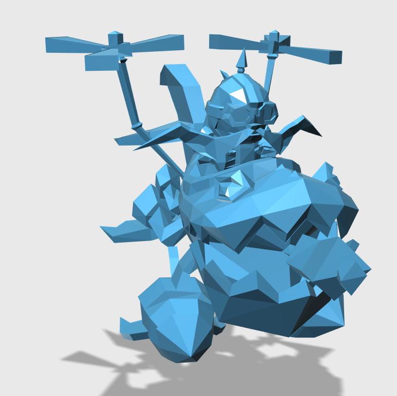 Corki3D打印模型,Corki3D模型下载,3D打印Corki模型下载,Corki3D模型,CorkiSTL格式文件,Corki3D打印模型免费下载,3D打印模型库