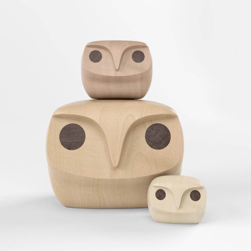 """小木""""头""""3D打印模型,小木""""头""""3D模型下载,3D打印小木""""头""""模型下载,小木""""头""""3D模型,小木""""头""""STL格式文件,小木""""头""""3D打印模型免费下载,3D打印模型库"""