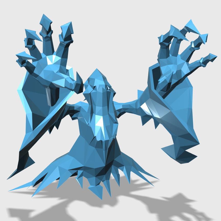 Ghast3D打印模型,Ghast3D模型下载,3D打印Ghast模型下载,Ghast3D模型,GhastSTL格式文件,Ghast3D打印模型免费下载,3D打印模型库