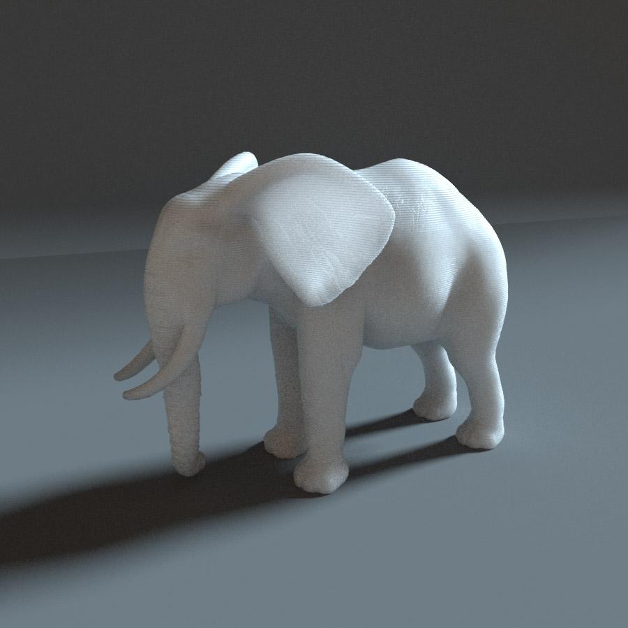 艾克丽芬特3D打印模型,艾克丽芬特3D模型下载,3D打印艾克丽芬特模型下载,艾克丽芬特3D模型,艾克丽芬特STL格式文件,艾克丽芬特3D打印模型免费下载,3D打印模型库