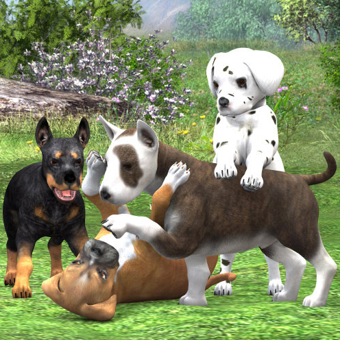 千年的小狗束3D打印模型,千年的小狗束3D模型下载,3D打印千年的小狗束模型下载,千年的小狗束3D模型,千年的小狗束STL格式文件,千年的小狗束3D打印模型免费下载,3D打印模型库