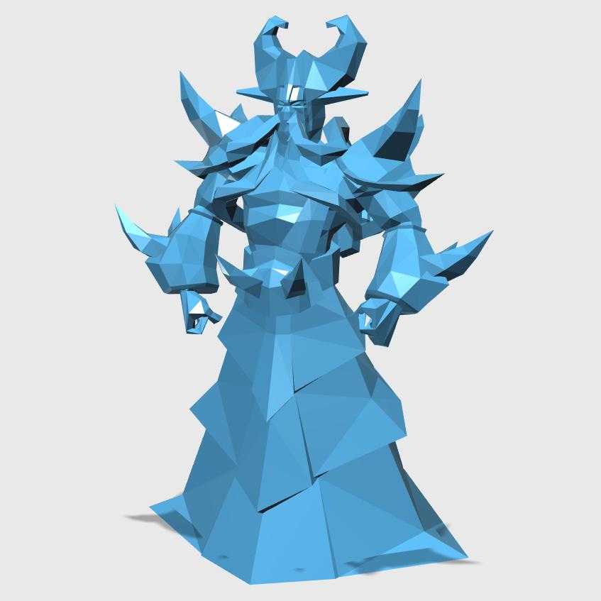 Katarina3D打印模型,Katarina3D模型下载,3D打印Katarina模型下载,Katarina3D模型,KatarinaSTL格式文件,Katarina3D打印模型免费下载,3D打印模型库