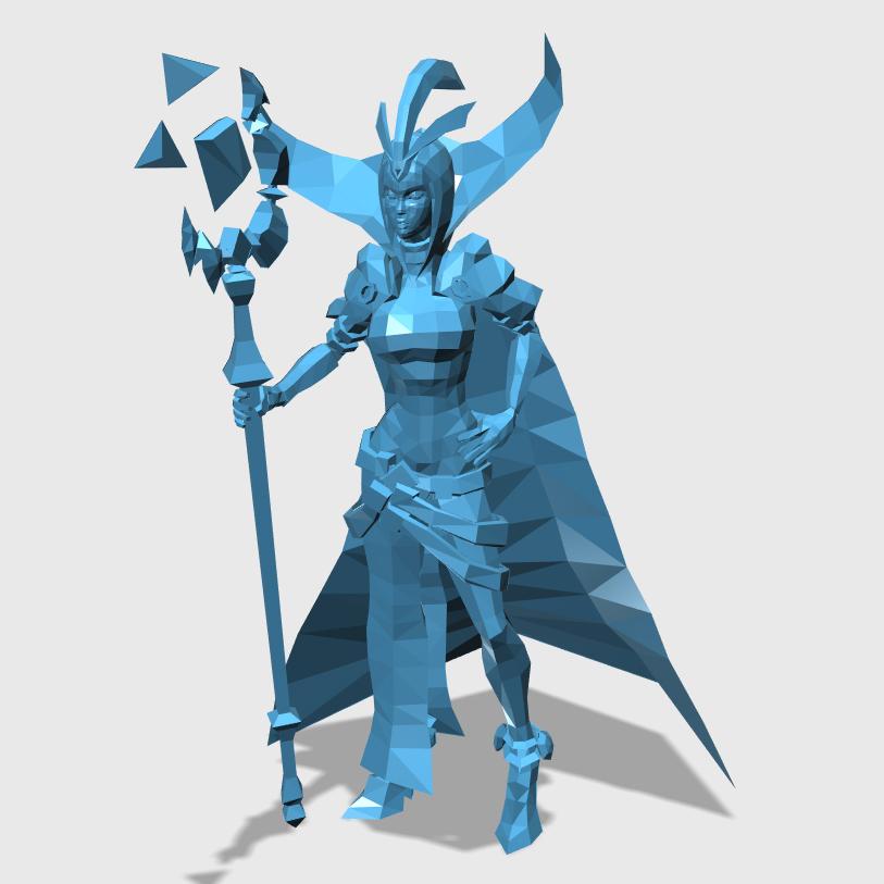 LeBlanc3D打印模型,LeBlanc3D模型下载,3D打印LeBlanc模型下载,LeBlanc3D模型,LeBlancSTL格式文件,LeBlanc3D打印模型免费下载,3D打印模型库